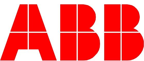 Logo_ABB_transp_Rand.png