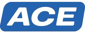 Logo_ACE_transp_1.png