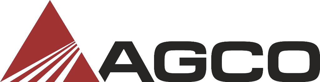 Logo_AGCO_transp.png