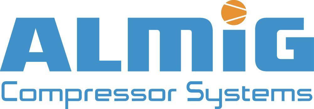 Almig_Logo_transp_1.png