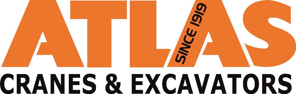 Logo_Atlas_transp.png
