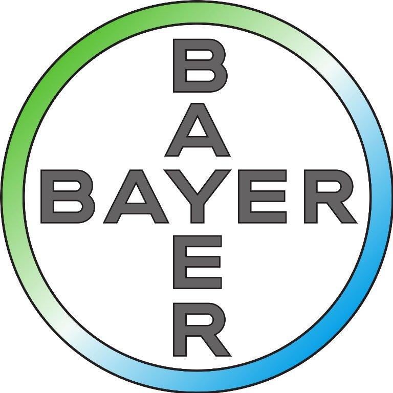Logo_der_Bayer_AG_weiss.jpg