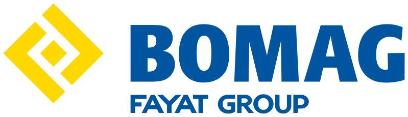 BOMAG_201x_logo.jpg
