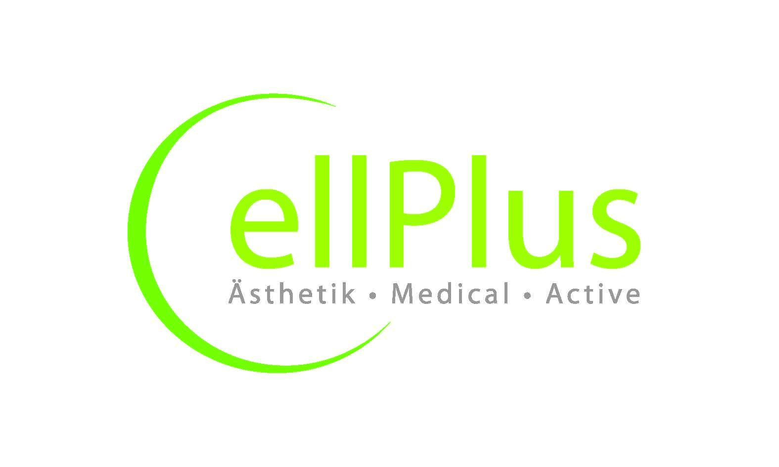 Logo CellPlus__Rahmen.jpg
