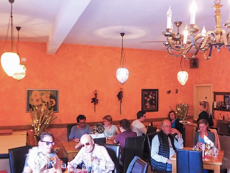 restaurant-colorado-170421-0011_1.jpg