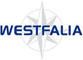 logo-westfalia.png