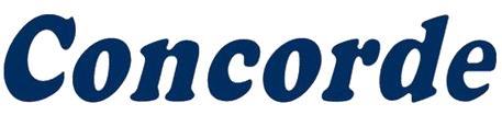 Concorde-Logo_transp_1.png