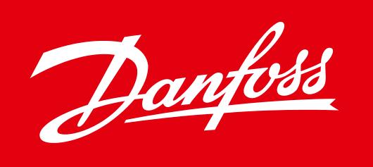Danfoss_Logo_transp_1.png