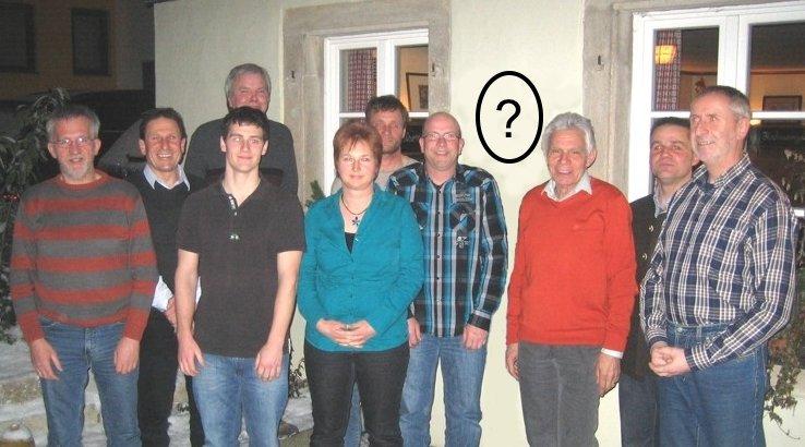 Vorstand_gruppe-2.jpg