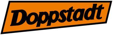 Doppstadt_Logo_weiss.jpg