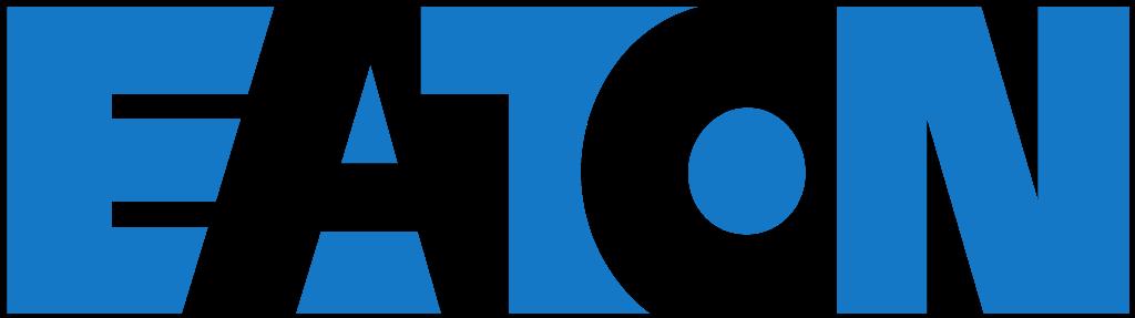 Eaton_Logo_transp_1.png