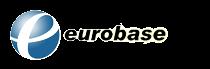 EurobaseLogo.png