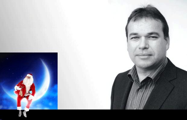 Klaus-Rainer_Hank1_2.png