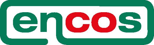 ENCOS.png