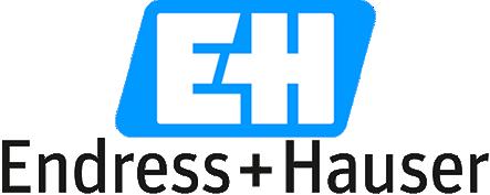 eh-logo_1.png