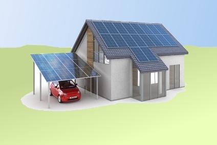 Photovoltaik(3).jpg