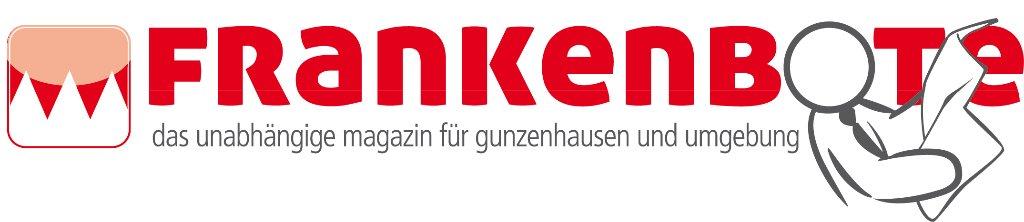 Logo-2-1.jpg