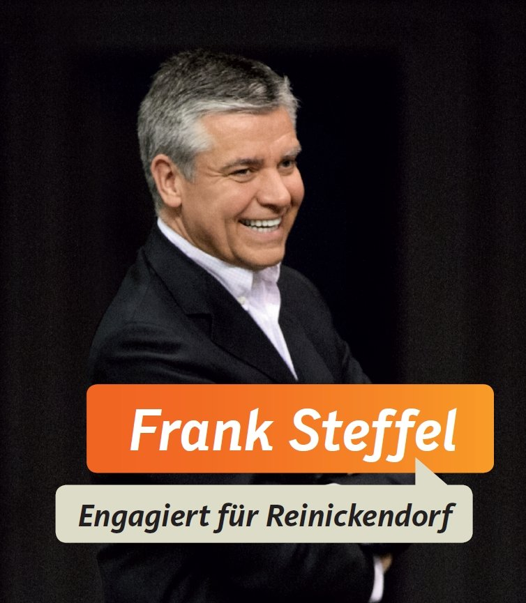 Portrait_Plakat_hochkant_ohne_CDU.jpg