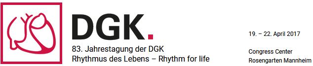 Intro_02_DGK_transp.png