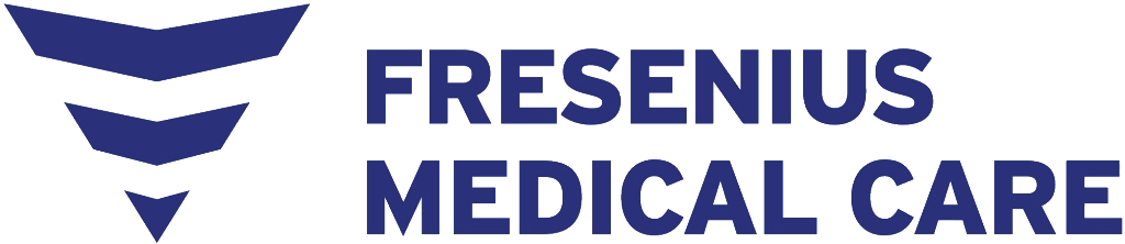 Logo_Fresenius_MC_transp.png