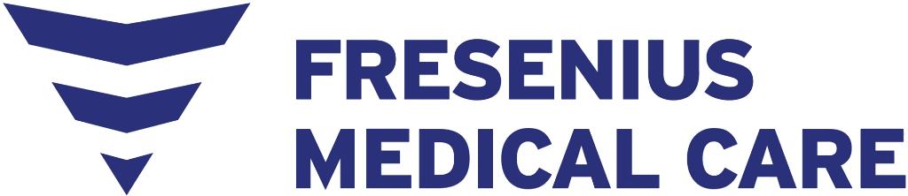 Logo_Fresenius_MC_transp_1.png