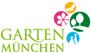 logo-gartenmuenchen_1.png