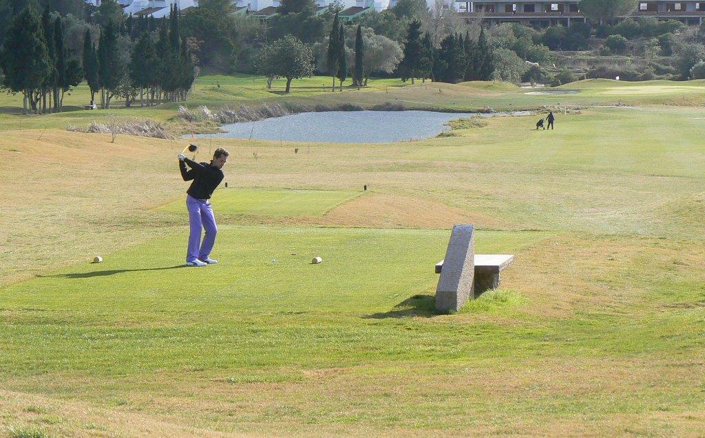 golfpro-christian.jpg