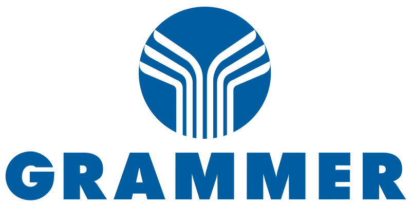 Grammer_Logo_transp_1.png