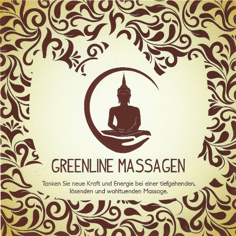 Greenline-Front.jpg