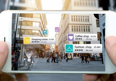 04_augmented-reality_Titelbild.jpg