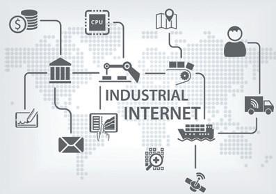 11_IloT-Industrie4.0_Titelbild.jpg