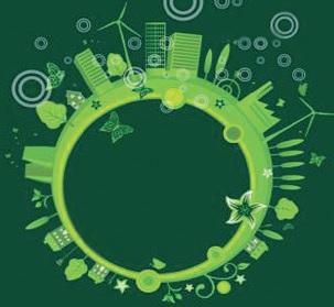 18_green-business-models_Titelbild.jpg
