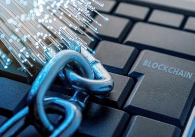 20_blockchain_Titelbild.jpg