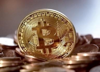 23_cryptocurrencies_Titelbild.jpg
