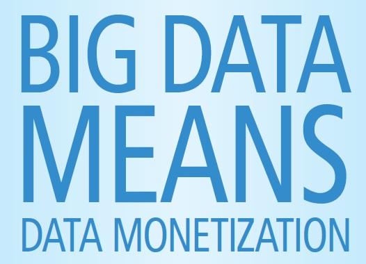 28_data-revenue-stream_Titelbild.jpg