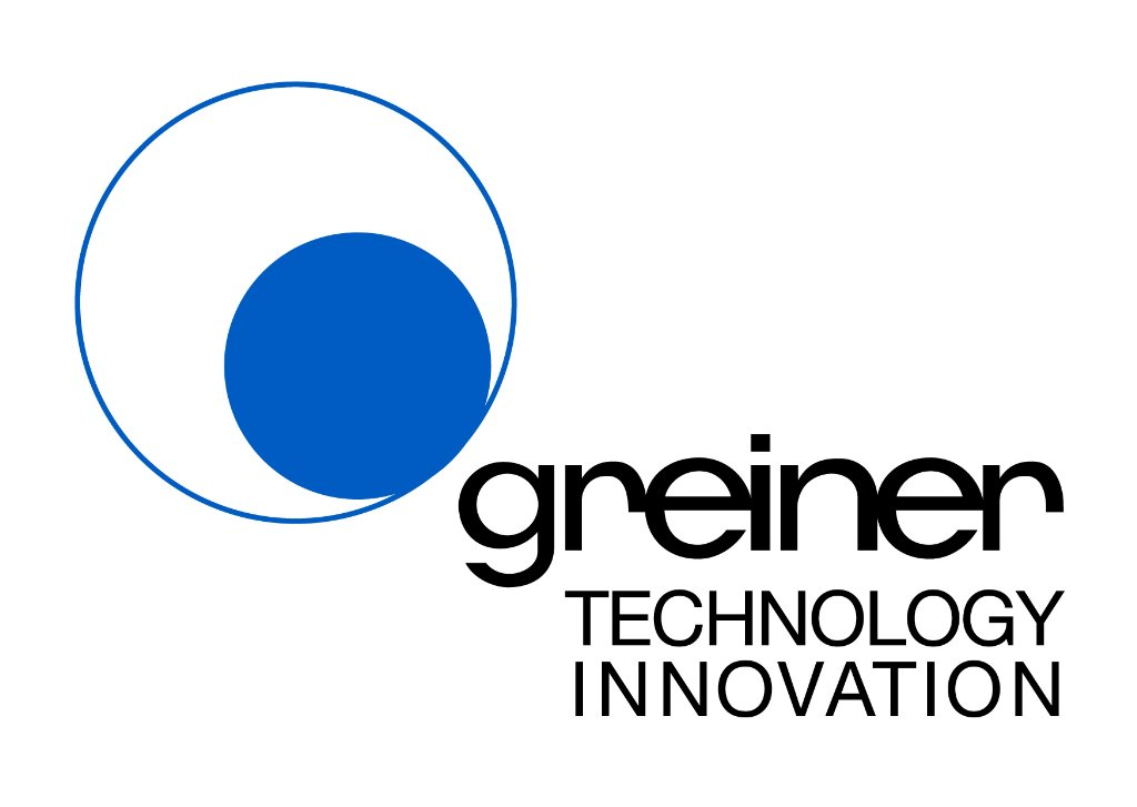 Logo-GTI-RZ_4c_300_1.jpg