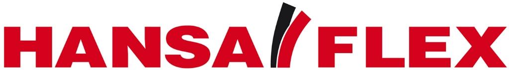 HANSA-FLEX_Logo_12cm_300dpi.jpg