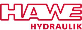 HAWE_Logo_transp.png