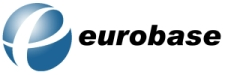 EB-Logo-middle.jpg
