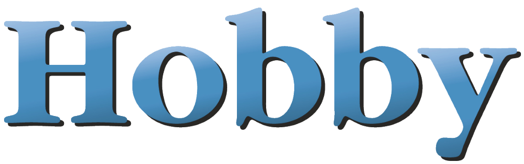 Hobby_Logo_transp_1.png
