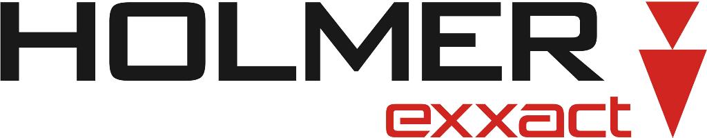 Holmer_logo_transp.png