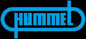 hummel-logo_1.png
