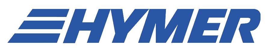 Logo_Hymer_transp_1.png