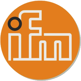 ifm_Logo_transp_1.png