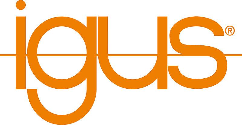 800px-Igus-Logo_Vektor_orange.jpg