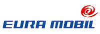 Eura Mobil Logo