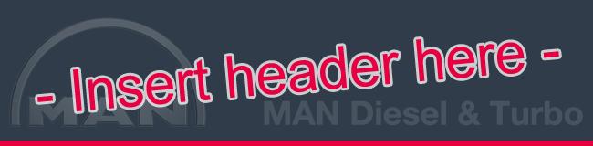 MAN Intro