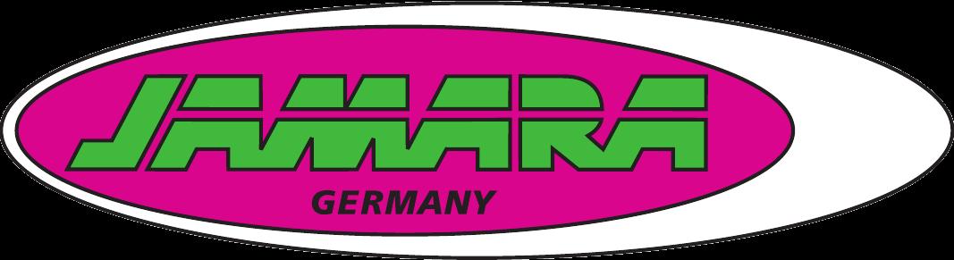 Jamara_Logo_transp_1.png