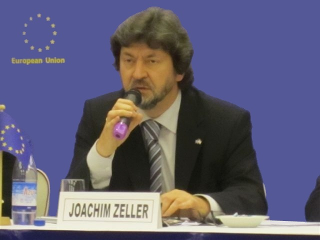 JoachimZeller_2.jpg