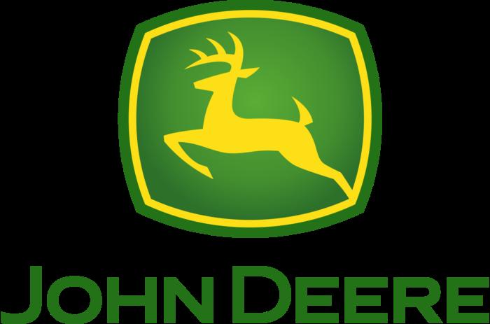 John_Deere_logo_emblem_symbol-700x463.png
